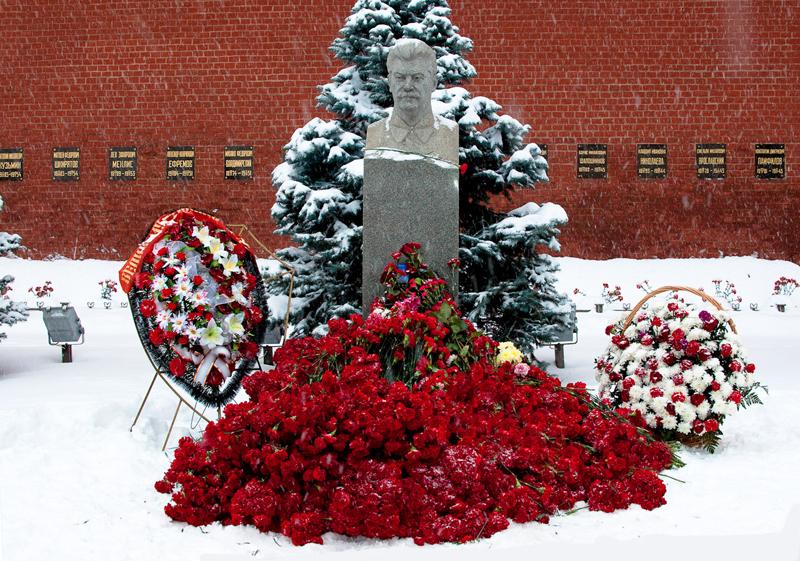 http://stalinizator.ru/wp-content/uploads/2013/05/20111221-_DSC2996.jpg